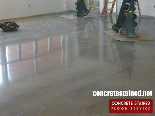 professional concrete acid staining service acidstaining. Black Bedroom Furniture Sets. Home Design Ideas